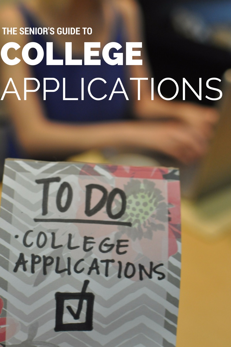 senior s guide love megan seniorsguidetocollegeapplications seniorsguidetocollegeapplications